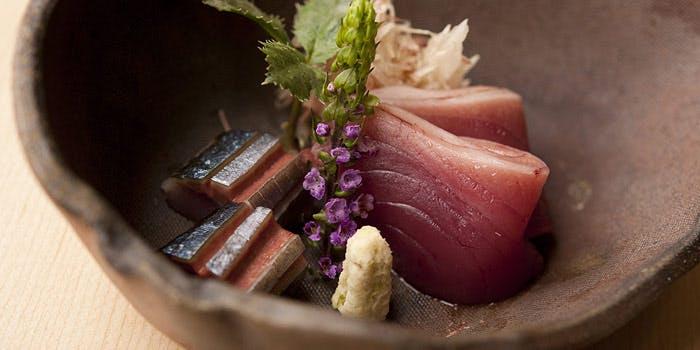 細小魚/六本木ホテルS内 6枚目の写真