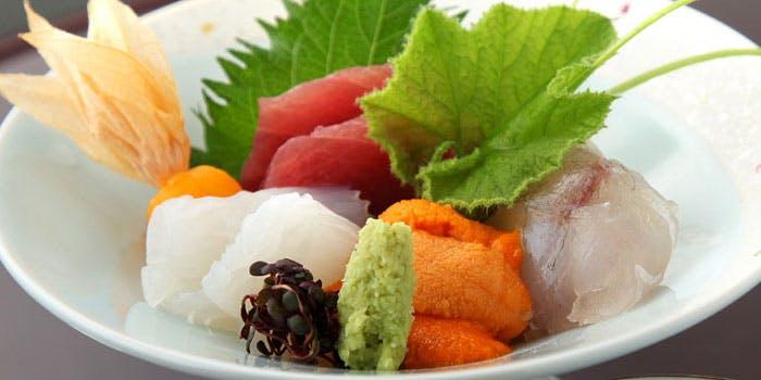和菜 蔵 4枚目の写真