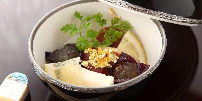和菜 蔵 5枚目の写真
