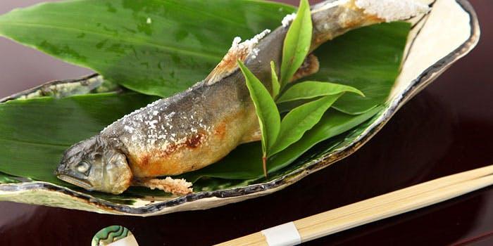 和菜 蔵 7枚目の写真