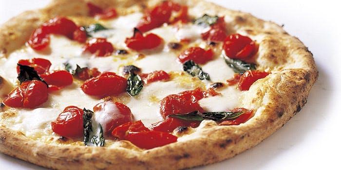 Salvatore 梅田/Pizza Salvatore Cuomo 梅田(1F) 6枚目の写真