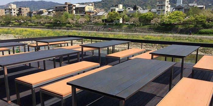 Tazuru Annex 仙鶴 3枚目の写真