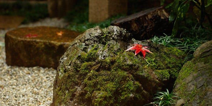祇園みずおか 2枚目の写真