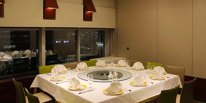 天厨菜館 新宿高島屋タイムズスクエア店 6枚目の写真
