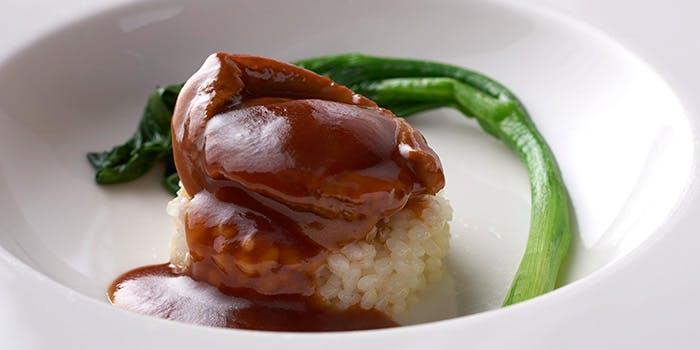 ホテルオークラ 中国料理「桃花林」 日本橋室町賓館 5枚目の写真