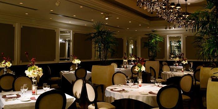 Villa Scala MANGIARE/サーウィンストンホテル 1枚目の写真