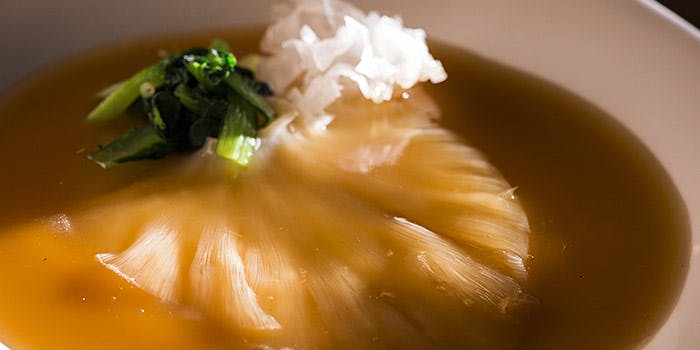 中国料理 花かん/浦安ブライトンホテル東京ベイ 2枚目の写真