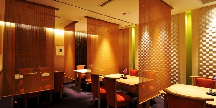 味処 季布や/浦安ブライトンホテル東京ベイ 2枚目の写真