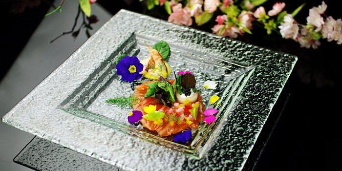スカイレストラン レトワール/六甲山ホテル 6枚目の写真