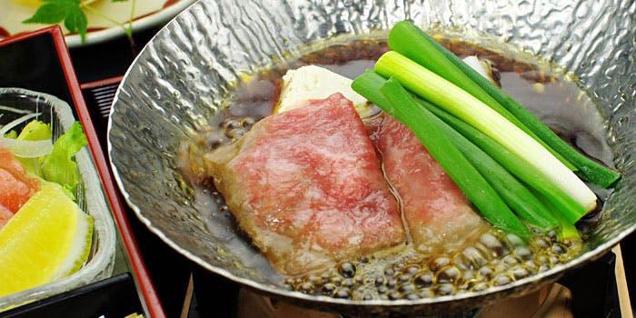 日本料理 瀬戸/六甲山ホテル 4枚目の写真