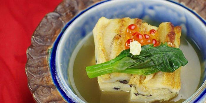 日本料理 瀬戸/六甲山ホテル 7枚目の写真