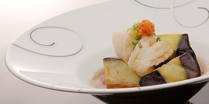 日本料理 志摩/ベストウェスタンホテル名古屋 4枚目の写真