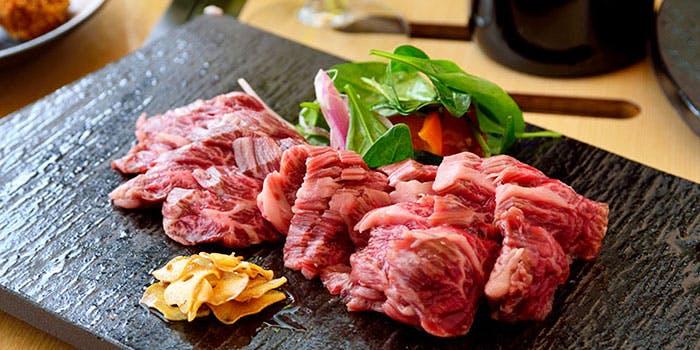 牛たん料理 Jyujyu 7枚目の写真