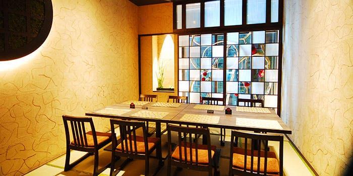 TEPPAN DINING 集 栄店 3枚目の写真