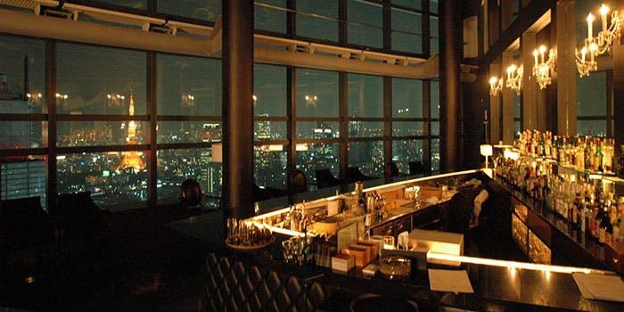 Bar&Lounge MAJESTIC 2枚目の写真