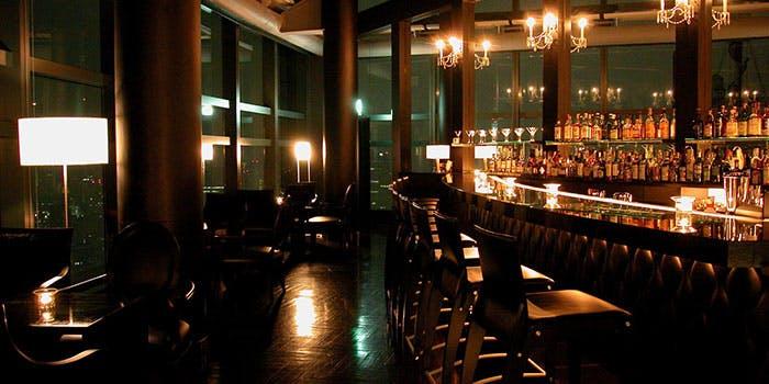 Bar&Lounge MAJESTIC 3枚目の写真