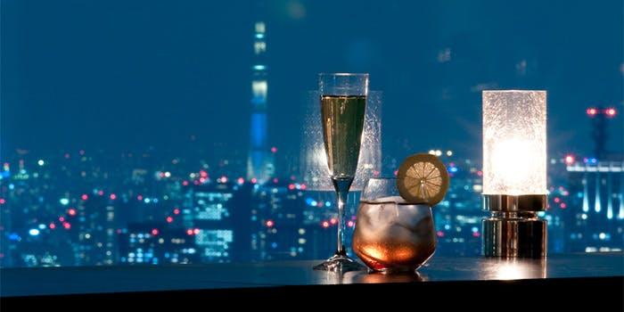 Good View Tokyo 5枚目の写真