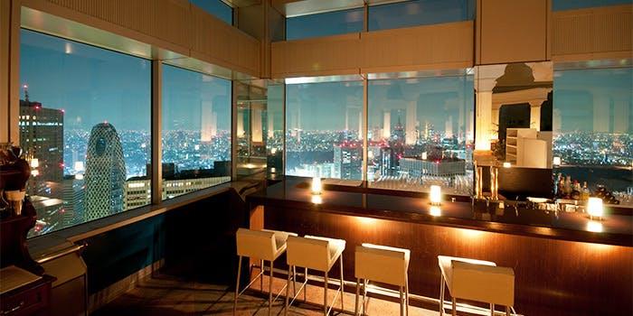 Good View Tokyo 4枚目の写真