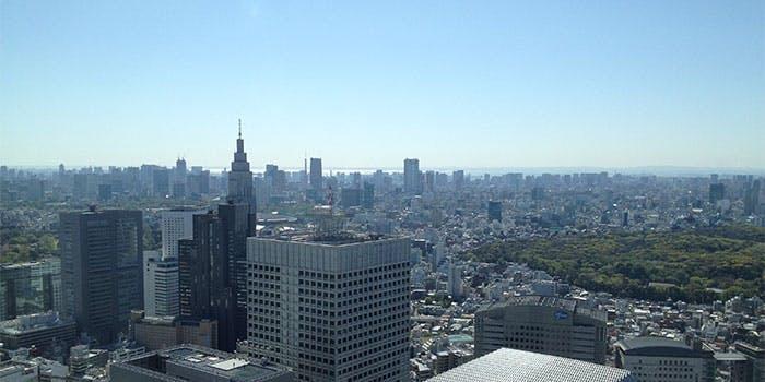 Good View Tokyo 3枚目の写真