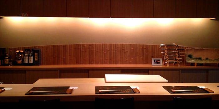 祇園 岩元 4枚目の写真