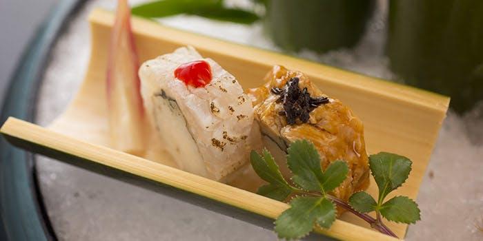 日本料理 樹林/ホテルリゾーピア箱根 5枚目の写真