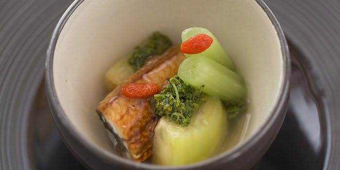 日本料理 樹林/ホテルリゾーピア箱根 6枚目の写真