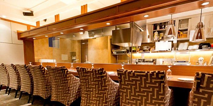 レストラン アラスカ本店 2枚目の写真