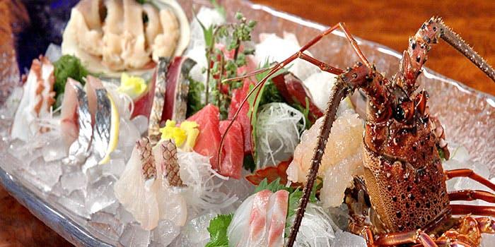 日本料理 梅林 4枚目の写真