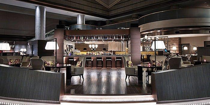 Lounge&Dining G/東京マリオットホテル 4枚目の写真