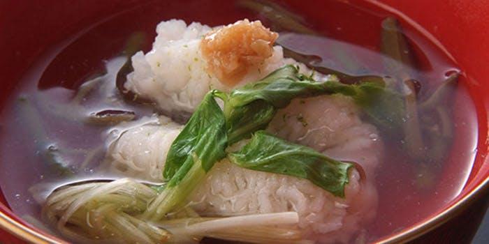 日本料理 和郷Wakyo 6枚目の写真