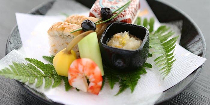 京料理 清和荘 5枚目の写真