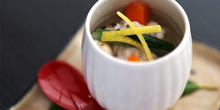 京料理 清和荘 6枚目の写真