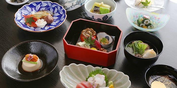 京料理 清和荘 7枚目の写真