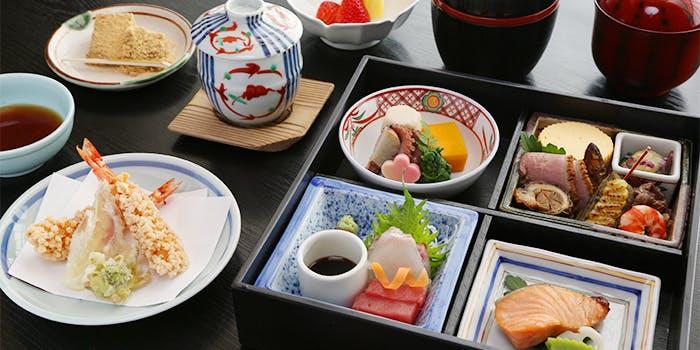 京料理 清和荘 8枚目の写真
