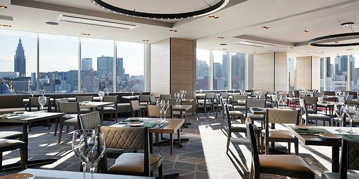 restaurant G�^�V�h�O�����x���z�e��