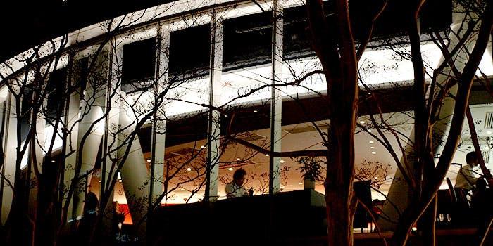 セレブ・デ・トマト 東京ドームシティ店 1枚目の写真