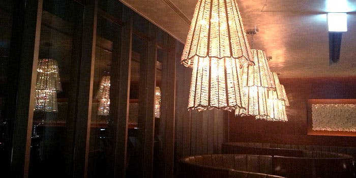 JOE'S SHANGHAI NEWYORK グランフロント大阪店 3枚目の写真
