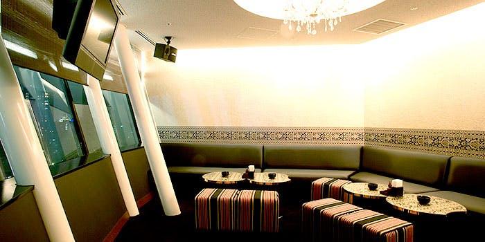 酒房 龍宮 −TATSUMIYA−/シティプラザ大阪 3枚目の写真