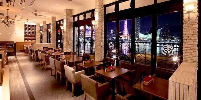 The Oyster Bar Kobe 2枚目の写真