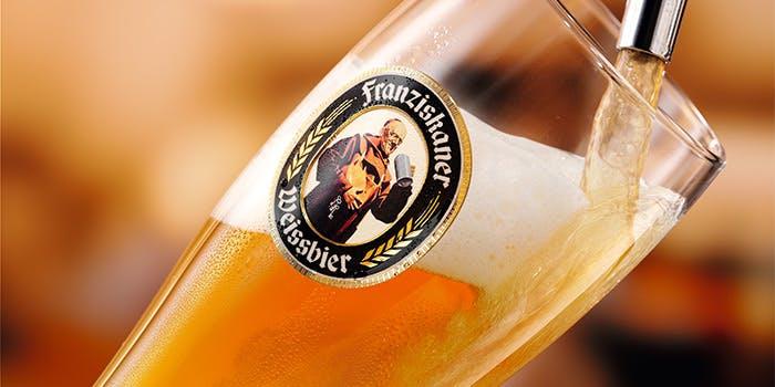 世界のビール博物館 グランフロント大阪店 10枚目の写真