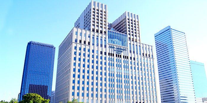 ホテルモントレ ラ・スール大阪 イベント 1枚目の写真
