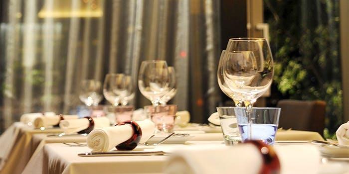Restaurant MAY 2枚目の写真