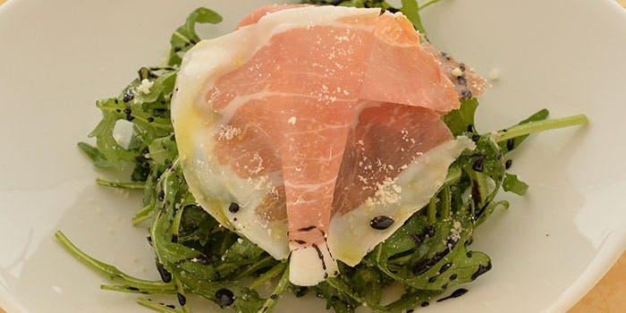 Italian Dining Nuova 7枚目の写真