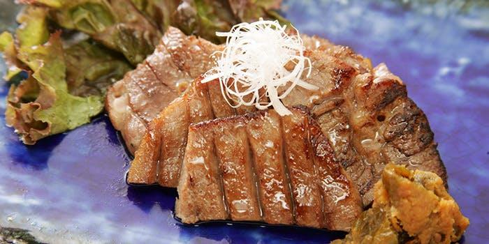 東北料理 みちのく 5枚目の写真