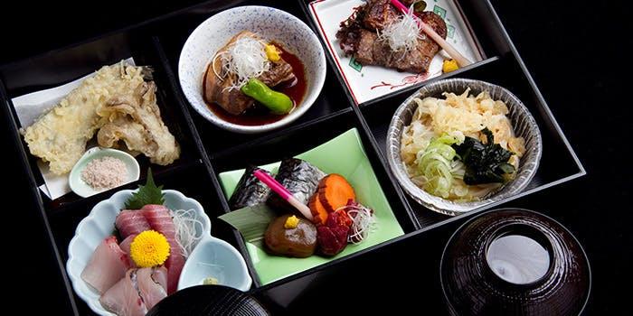 東北料理 みちのく 7枚目の写真
