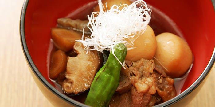 東北料理 みちのく 8枚目の写真