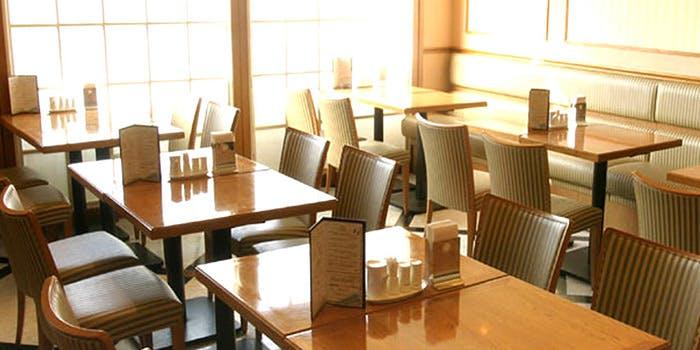 ワールド・ワールド・バッフェ ホテル京阪ユニバーサル・シティ店 3枚目の写真