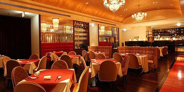 JOE'S SHANGHAI 銀座店 1枚目の写真