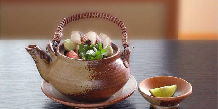 金沢市の日本料理・懐石ランキングTOP10 - じゃらんnet