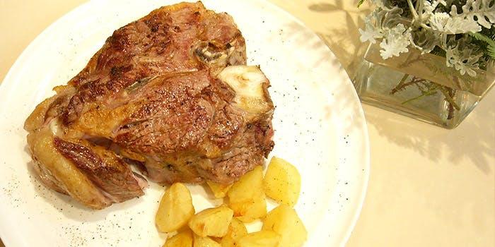 イタリア料理  GITA 4枚目の写真